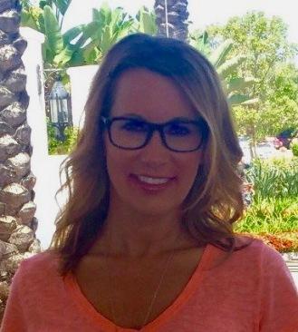 Kelly McCosh Reiki Healer