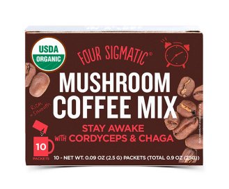 MushroomCoffee-Cordyceps-Organic-small