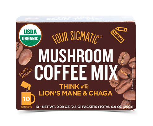 MushroomCoffee-LionsMane-Organic-small