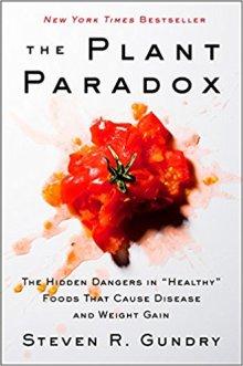 Plant Paradox.jpg