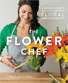 The Flower Chef.jpg