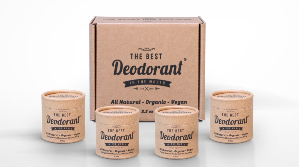 the_best_deodorantin_the_world_annual_supply_2000x.png