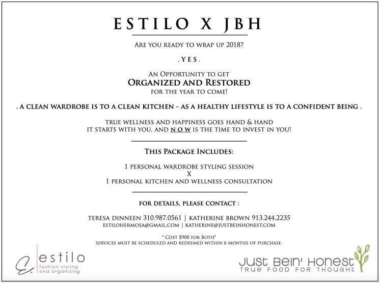ESTILO X JBH For Web