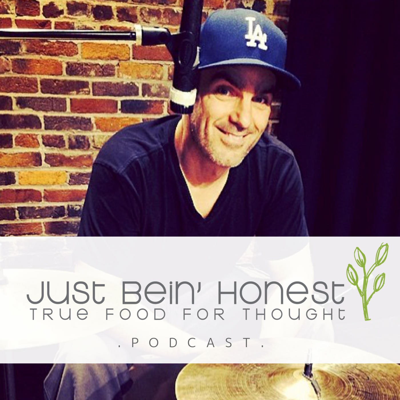 BILLY HAWN Ep 25 _ Just Bein' Honest - PODCAST-2.png